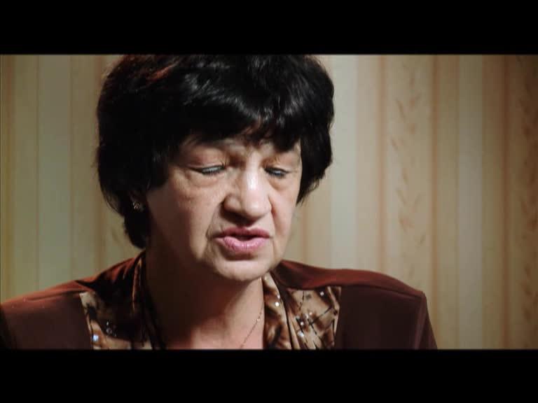 Верните мне красоту татьяна крохина на русском