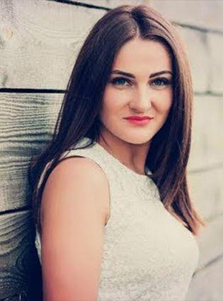 Татьяна Песик