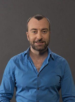 Рустем Емірсалієв
