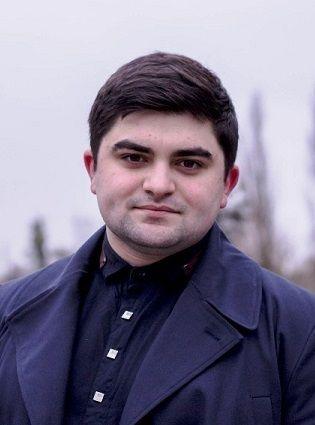 Назар Пащук
