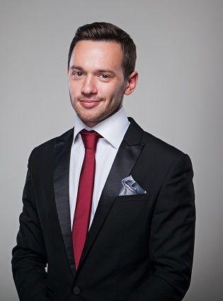 Антон Поліщук