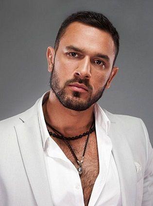 Епіфаніо Лопес