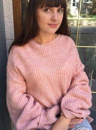 Олена Квітко