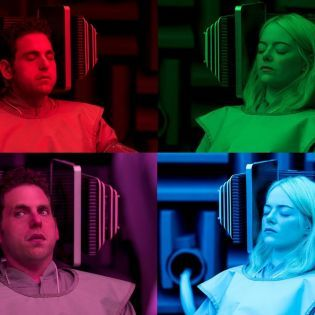 5 найбільш очікуваних серіалів вересня