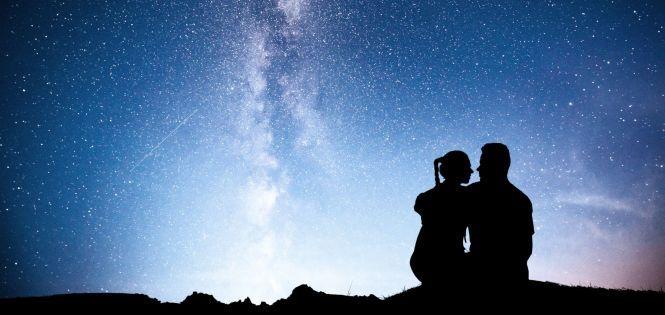 ЛавЛавТрабл: Чи існує вічне кохання?