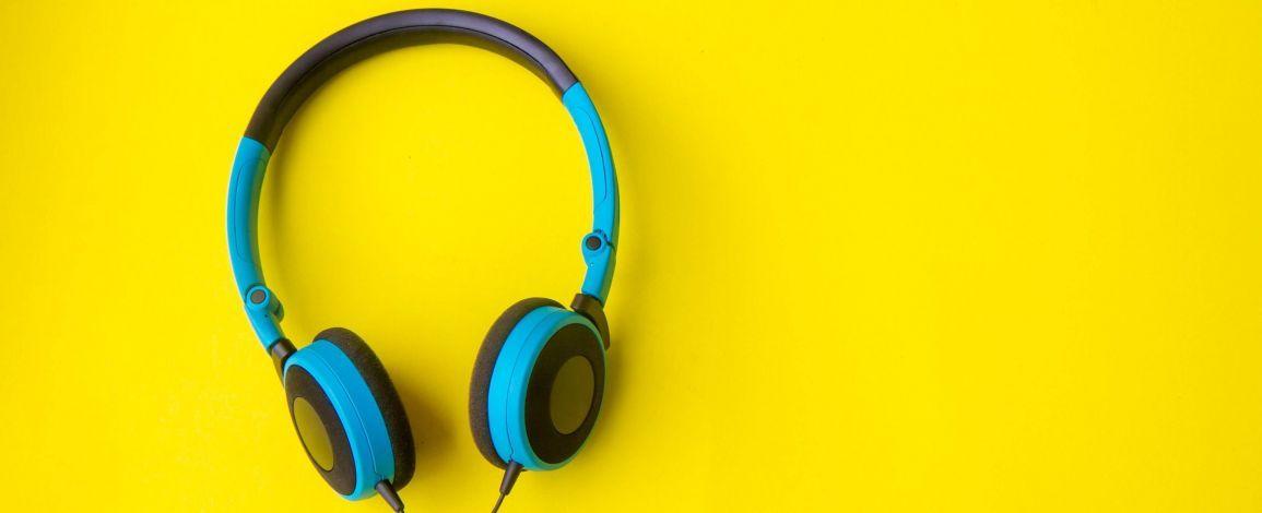 Українська музика, яку любить світ