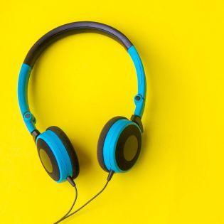 Украинская музыка, которую любит мир