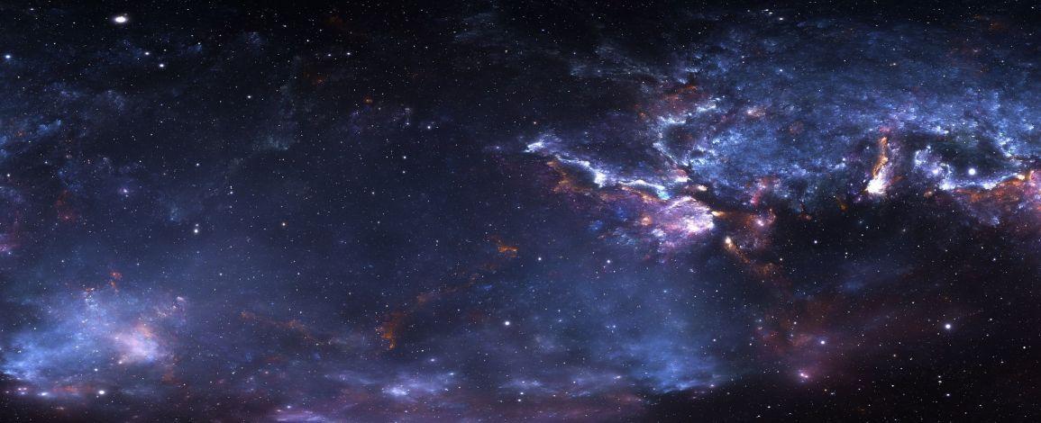 ТЕТ — руйнівник космічних міфів