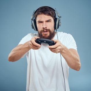 3 гейминг-гаджета, которые облегчат твою жизнь