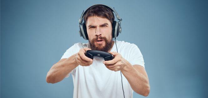 3 геймінг-гаджети, які полегшать твоє життя