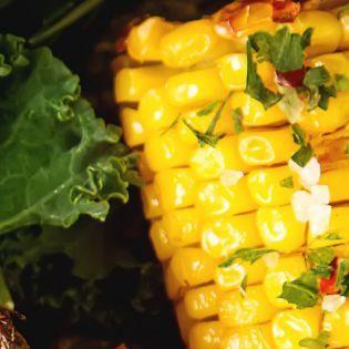 Навіть з картоплі ковбасу зроблять: Кухня Хмельницького