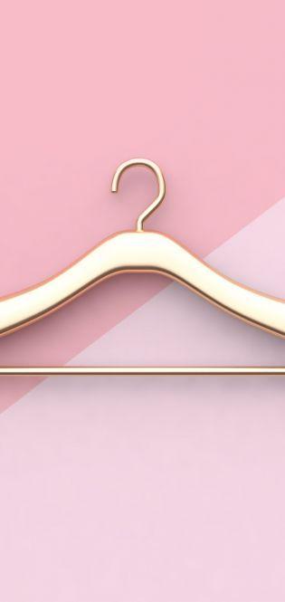 Тест: Как правильно произносятся названия брендов?