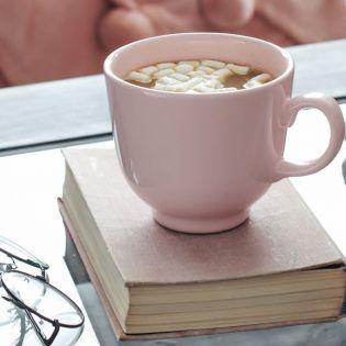 Маст-рид: Что стоит прочитать зимой?