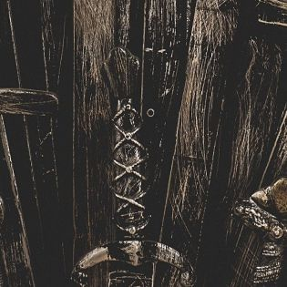 """""""Гра престолів"""": Королева Драконів завоює Залізний Трон?"""