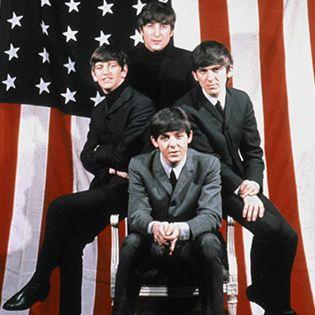 Всесвітній день «The Beatles»: Цікаві факти