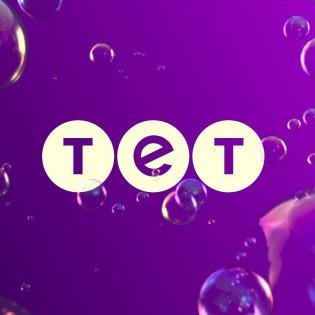 Полезные советы от ТЕТ
