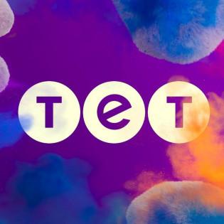 Корисні поради від ТЕТ — продовження