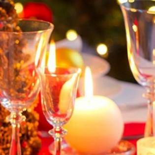 Тест: В каком салате ты будешь спать в новогоднюю ночь?