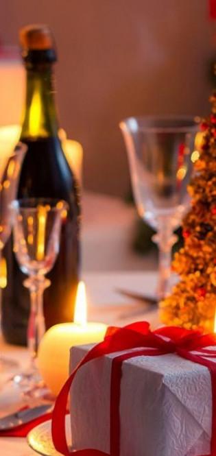 Тест: В якому салаті ти спатимеш в новорічну ніч?