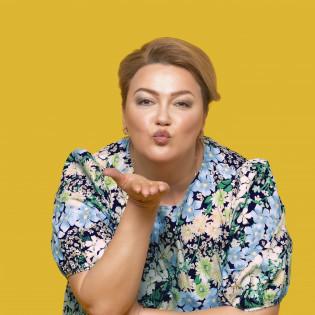 Как отдыхают украинские звезды