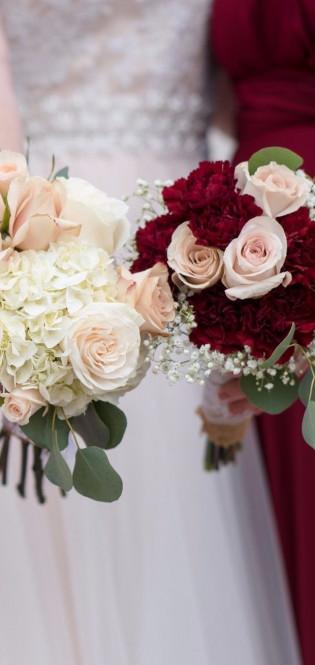 ТОП 5 самых забавных свадебных традиций