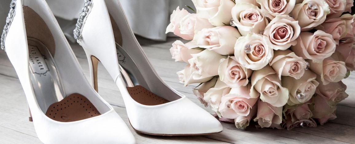 ТОП мест для свадьбы: где праздновали звезды