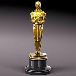 Оскар 2018: Номинанты