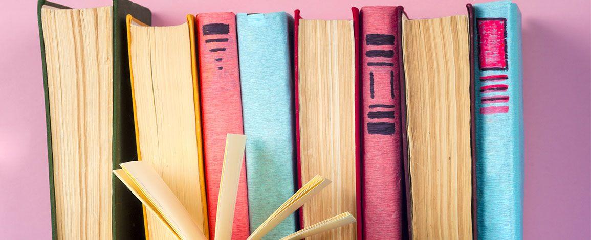 Читай: 3 проникновенные книги
