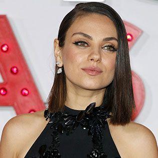 Голлівудські акторки з українським корінням