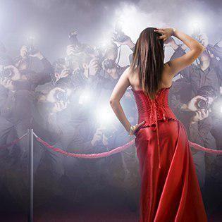 Ценные кадры: сколько зарабатывают актеры?