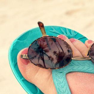 5 ознак того, що тобі пора у відпустку