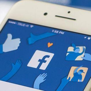 Что уже не модно делать в социальных сетях