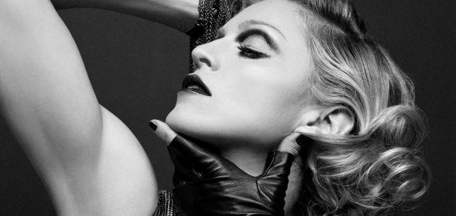 Мадонні 60: Згадуємо найкращі кліпи співачки