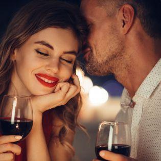 5 найбільш сексуальних слів для жінки