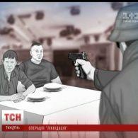 """Кремлівські зачистки: чому захисник """"русского мира"""" Жилін став його жертвою"""