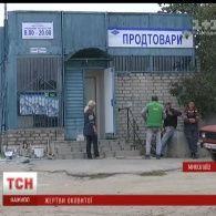 В Миколаєві четверо людей загинуло після вживання сурогатного алкоголю