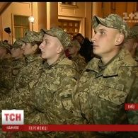 Українські бійці, які пройшли гарячі точки Донбасу, розповіли історії повернення до буденного життя