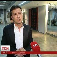 Українські зірки розповіли, на чому економлять та які цифри вони бачать у своїх платіжках