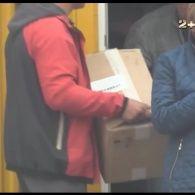 """Хто """"кришує"""" контрабанду цигарок в Україні - Секретні матеріали"""