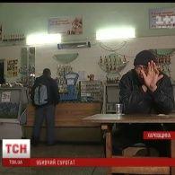 В Україні знову з'явилися жертви сурогатного алкоголю
