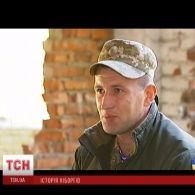 Сьогодні на каналі 2+2 відбудеться продовження історії захисту Луганського аеропорту
