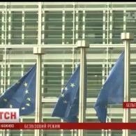ЄС дав зелене світло для наступного кроку до безвізу з Україною
