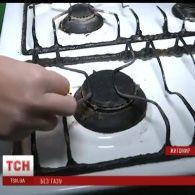 У Житомирі три військові гуртожитки залишилися без газопостачання