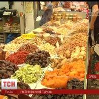 Гастрономічний туризм: Ізраїль – країна з культом їжі