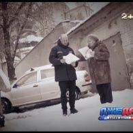 Чим завершилася суперечка за гараж між пенсіонеркою та свято-покровським жіночим монастирем