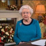 Британська королева Єлизавета вперше не відвідала різдвяну службу