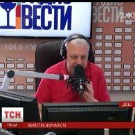 Ворог Лукашенка та друг Нємцова: чим запам'ятався і кому заважав Павло Шеремет
