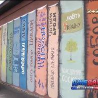 В Ірпені місцеві жителі власноруч ушляхетнели гаражі