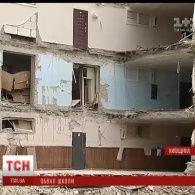 У Василькові батьки школярів вимагають збудувати нову школу