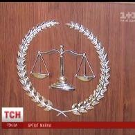 Детективи НАБУ прокоментували рішення про звільнення судді районного суду Дніпра